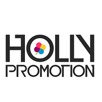 Logo Holly Promotion