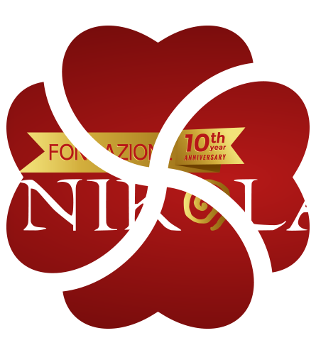 Nikolaos Foundation